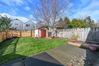 Photo 15: B 2407 Willemar Ave in : CV Courtenay City Half Duplex for sale (Comox Valley)  : MLS®# 870934