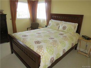 Photo 10: 487 Shorehill Drive in WINNIPEG: Windsor Park / Southdale / Island Lakes Residential for sale (South East Winnipeg)  : MLS®# 1315327