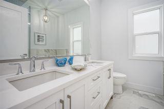 Photo 8: 15859 28 Avenue in Surrey: Grandview Surrey House for sale (South Surrey White Rock)  : MLS®# R2358018