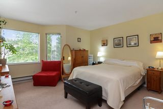 "Photo 8: 216 19236 FORD Road in Pitt Meadows: Central Meadows Condo for sale in ""EMERALD PARK"" : MLS®# R2177707"