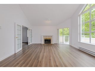 """Photo 23: 309 5565 BARKER Avenue in Burnaby: Central Park BS Condo for sale in """"Barker Place"""" (Burnaby South)  : MLS®# R2483615"""