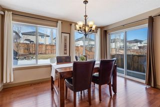 Photo 9: 265 KINCORA Heights NW in Calgary: Kincora Detached for sale : MLS®# C4285010