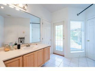 "Photo 26: 16865 18 Avenue in Surrey: Pacific Douglas House for sale in ""Hazelmere Estates"" (South Surrey White Rock)  : MLS®# R2590320"