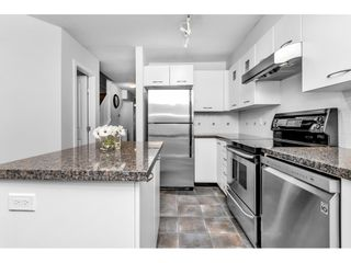 """Photo 18: 133 20033 70 Avenue in Langley: Willoughby Heights Townhouse for sale in """"Denim"""" : MLS®# R2560425"""