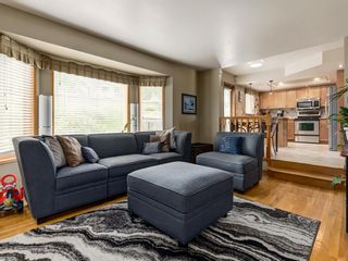 Photo 14: 23 SANDERLING Court NW in Calgary: Sandstone Valley Detached for sale : MLS®# A1035345