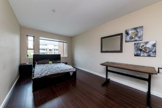 "Photo 9: 311 4728 DAWSON Street in Burnaby: Brentwood Park Condo for sale in ""Montage"" (Burnaby North)  : MLS®# R2574048"