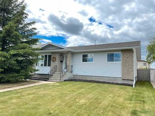 Photo 1: 10711 108 A ave: Westlock House for sale : MLS®# E4247128