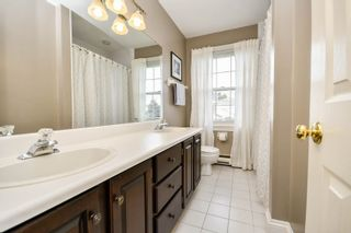 Photo 17: 40 Stoneridge Court in Bedford: 20-Bedford Residential for sale (Halifax-Dartmouth)  : MLS®# 202118918