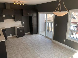 Photo 7: 13 13003 132 Avenue NW in Edmonton: Zone 01 Townhouse for sale : MLS®# E4220298