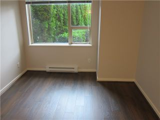Photo 9: 120 4728 DAWSON Street in Burnaby: Brentwood Park Condo for sale (Burnaby North)  : MLS®# V1088631