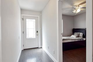 Photo 17: 13482 62A Avenue in Surrey: Panorama Ridge House for sale : MLS®# R2604476