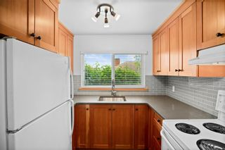 Photo 18: 310 Windermere Pl in : Vi Fairfield West House for sale (Victoria)  : MLS®# 876076