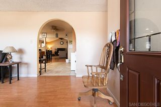 Photo 6: MIRA MESA House for sale : 4 bedrooms : 8055 Flanders Dr in San Diego