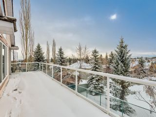 Photo 20: 2269 Sirocco Drive SW in Calgary: Signal Hill Detached for sale : MLS®# A1068949