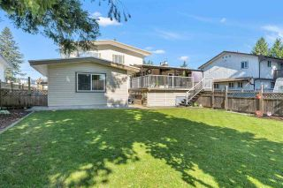 Photo 27: 2146 WILDWOOD Street in Abbotsford: Central Abbotsford House for sale : MLS®# R2590187