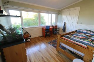 Photo 7: 321 LEROY STREET in Coquitlam: Central Coquitlam House for sale : MLS®# R2223407