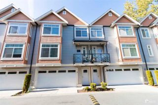 """Photo 21: 3 12091 70 Avenue in Surrey: West Newton Townhouse for sale in """"THE WALKS"""" : MLS®# R2578202"""