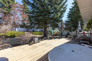 Photo 19: 72 Clarendon Road NW in Calgary: Collingwood Detached for sale : MLS®# A1093736