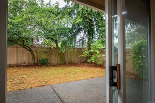 Photo 15: 2137 Aaron Way in : Na Central Nanaimo House for sale (Nanaimo)  : MLS®# 886427