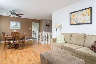 Photo 6: 32205 MARSHALL Road in Abbotsford: Abbotsford West House for sale : MLS®# R2215215