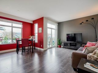 """Photo 10: 89 19433 68 Avenue in Surrey: Clayton Townhouse for sale in """"THE GROVE"""" (Cloverdale)  : MLS®# R2454192"""