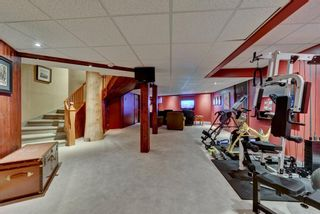 Photo 37: 17 Canyon Road: Canmore Detached for sale : MLS®# A1048587