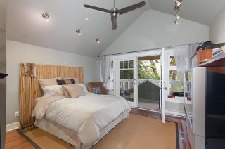 Photo 11: 6308 ARGYLE Street in Vancouver: Killarney VE House for sale (Vancouver East)  : MLS®# R2174122