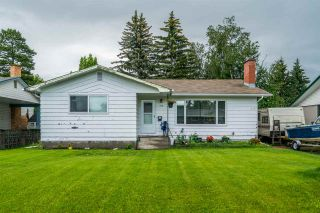 Main Photo: 210 MCLEAN Drive in Prince George: Highland Park House for sale (PG City West (Zone 71))  : MLS®# R2476499