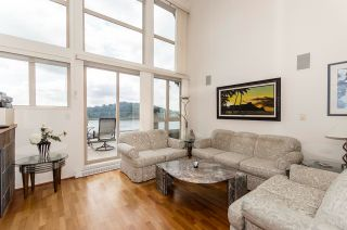 """Photo 7: 505 530 RAVEN WOODS Drive in North Vancouver: Roche Point Condo for sale in """"Seasons South"""" : MLS®# R2611475"""