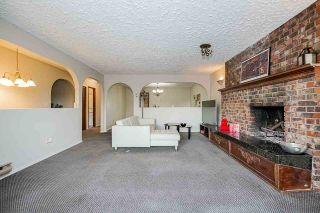 Photo 2: 7696 7698 CUMBERLAND Street in Burnaby: The Crest House for sale (Burnaby East)  : MLS®# R2563027