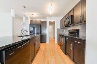 Photo 15: 12251 167B Avenue in Edmonton: Zone 27 House for sale : MLS®# E4246574
