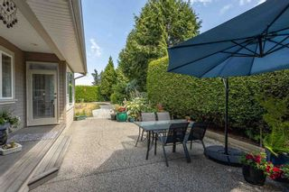 Photo 31: 13266 24 AVENUE in Surrey: Elgin Chantrell House for sale (South Surrey White Rock)  : MLS®# R2600665