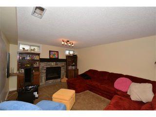 Photo 46: 148 GLENEAGLES Close: Cochrane House for sale : MLS®# C4010996