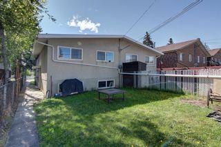 Photo 24: 7610-7612 25 Street SE in Calgary: Ogden Duplex for sale : MLS®# A1140747