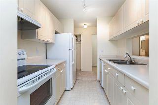 Photo 10: 332 2520 50 Street in Edmonton: Zone 29 Condo for sale : MLS®# E4233863
