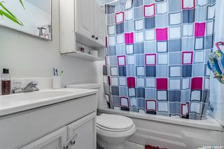 Photo 11: 3226 Massey Drive in Saskatoon: Massey Place Residential for sale : MLS®# SK860135