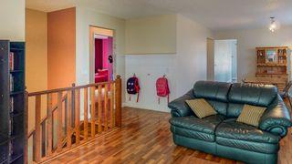 Photo 5: 840 VILLAGE Lane: Sherwood Park House for sale : MLS®# E4254755