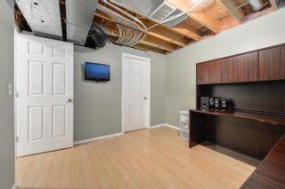 Photo 42: 825 MCALLISTER Crescent in Edmonton: Zone 55 House for sale : MLS®# E4262394
