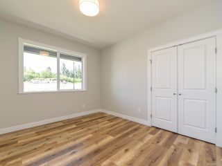Photo 47: 3378 Harbourview Blvd in COURTENAY: CV Courtenay City House for sale (Comox Valley)  : MLS®# 830047