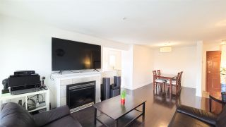 """Photo 6: PH5 223 MOUNTAIN HIGHWAY Highway in North Vancouver: Lynnmour Condo for sale in """"Mountain View Village"""" : MLS®# R2560241"""