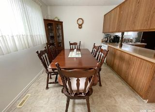 Photo 10: 38 Corkery Bay in Regina: Normanview West Residential for sale : MLS®# SK859485