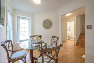 Photo 8: 830 REDOAK Avenue in London: North M Residential for sale (North)  : MLS®# 40108308