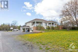 Photo 22: 700 OLD HIGHWAY 17 HIGHWAY in Plantagenet: Multi-family for sale : MLS®# 1258104