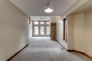 Photo 9: 15 Wolf Drive: Bragg Creek Detached for sale : MLS®# A1105393