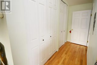 Photo 12: 30 Oakley  Drive in Lundbreck: House for sale : MLS®# A1151620