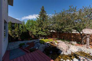 Photo 41: 149 Southbridge Drive in Winnipeg: Southdale Residential for sale (2H)  : MLS®# 202113556