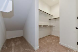 Photo 9: 166 Palencia in Irvine: Residential for sale (GP - Great Park)  : MLS®# CV21091924