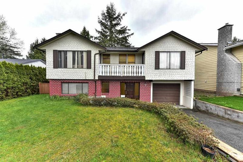 FEATURED LISTING: 9285 MONKLAND Place Surrey