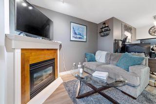 Photo 12: 106 1558 GRANT Avenue in Port Coquitlam: Glenwood PQ Condo for sale : MLS®# R2614101