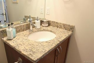 Photo 12: 301 9751 Fourth St in SIDNEY: Si Sidney South-East Condo for sale (Sidney)  : MLS®# 787630